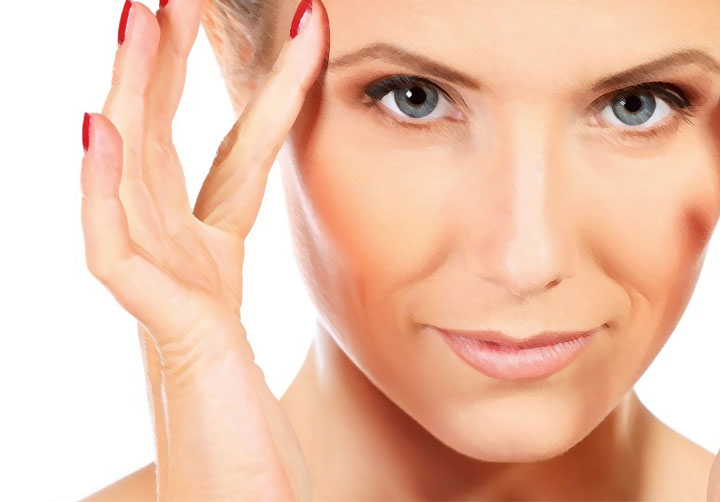 Conheça os principais procedimentos faciais