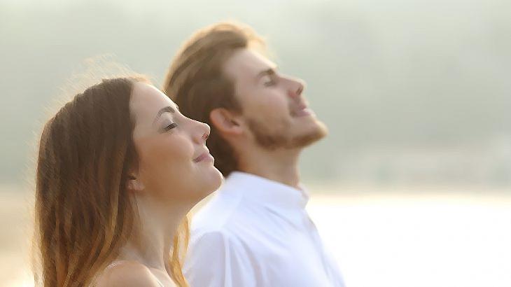 Como fica a alimentação e respiração após a rinoplastia?