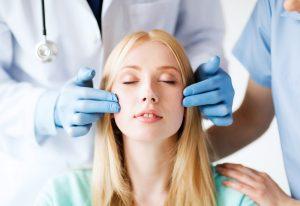 Procedimentos mais comuns feitos por um cirurgião plástico